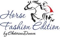 Блуза за състезания