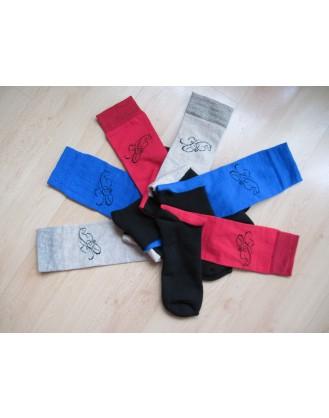 Чорапи за езда
